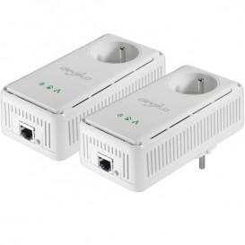 Devolo CPL DLan 200Mbps AVplus Starter Kit