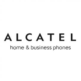 Alimentatore per Alcatel 8001 - 5V