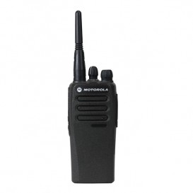Ricetrasmittente Motorola DP1400 Digitale