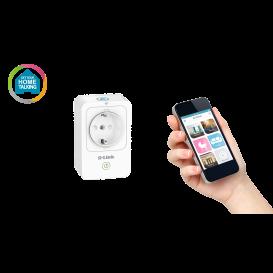 mydlink Home Smart Plug DSP W215