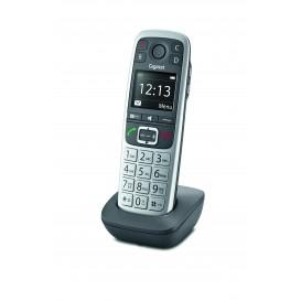 Telefono cordless Gigaset E560HX