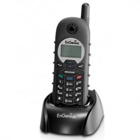 Telefono addizionale Engenius EP800H