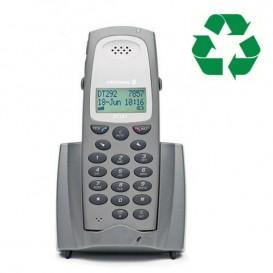 Cordless Ericsson DT 292 Ricondizionato