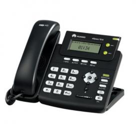 Huawei IP Phone eSpace 7820