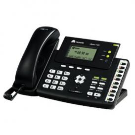 Huawei IP Phone eSpace 7830