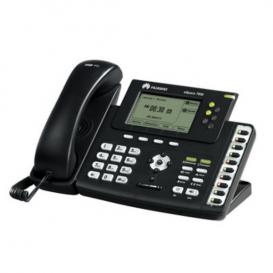 Huawei IP Phone eSpace 7850