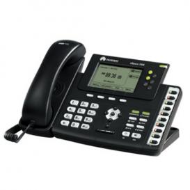 Huawei IP Phone eSpace 7870