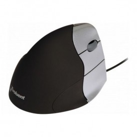 Mouse verticale Evoluent 3