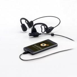 Sistema di telepresenza Eyebee® Remote Expert