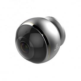 Telecamera di sorveglianza Ezviz Mini Pano