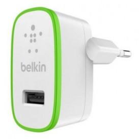 Belkin presa caricabatterie di rete Belkin