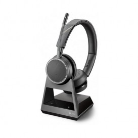 Plantronics Voyager 4220 Office