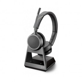 Plantronics Voyager 4220 Office MS USB-C