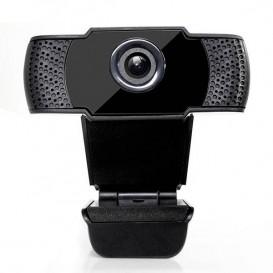 Webcam FujiKam 812H Full HD