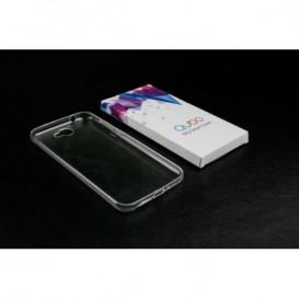 Custodia di silicone per smartphone Qubo Vito