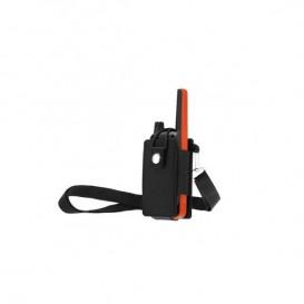 Custodia per walkies Motorola