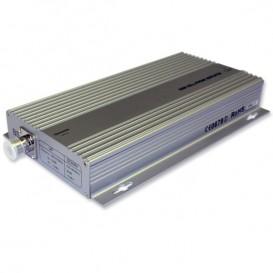 Ripetitore GSM g-media R300