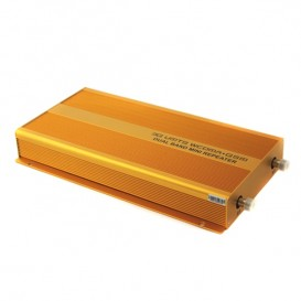 Ripetitore GSM 3G GM-R500