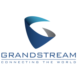 Alimentatore per telefoni fissi serie Grandstream GXP16xx