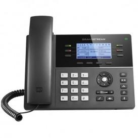 Grandstream GXP 1760 Wifi