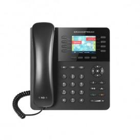 Telefono IP Grandstream GXP2135