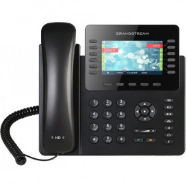 Telefono IP Grandstream GXP2170