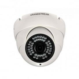 Telecamera IP Grandstream GXV3610 v2