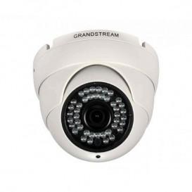 Fotocamera IP Grandstream GXV3610 FHD v2
