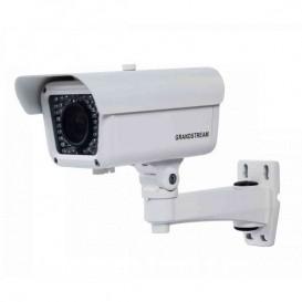 Telecamera IP Grandstream GXV3674 FHD