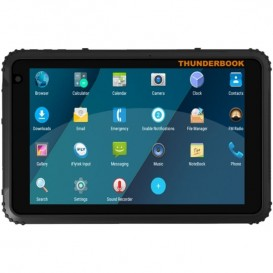 Tablet Thunderbook H1020