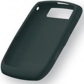 Cover in silicone BlackBerry 9500