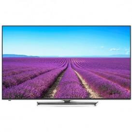 TV/Monitor Hisense