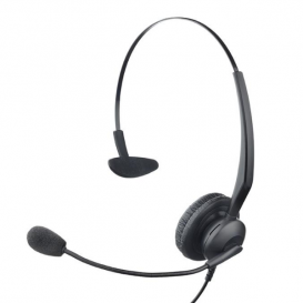 Cuffia filare Orchid Dect HS103 (Jack 2.5 mm)