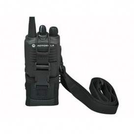 Custodia universale Walkie Talkie