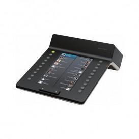 Modulo di estensione Huawei eSpace 7903X