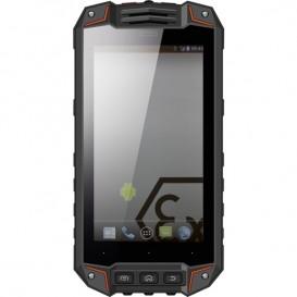 i.safe IS520.1