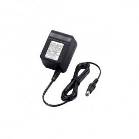 Adattatore AC per caricabatterie BC-173