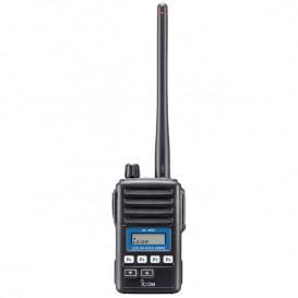 ICOM IC-F61 ATEX (UHF)
