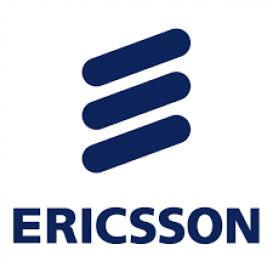 CLIP per ERICSSON DT390