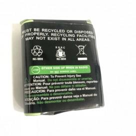 Batteria Jetfon 1650 mAh per Motorola T82