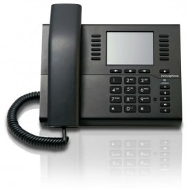 innovaphone IP112