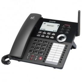Cordless Alcatel IP30