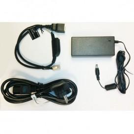 Alimentatore PoE per Polycom IP7000