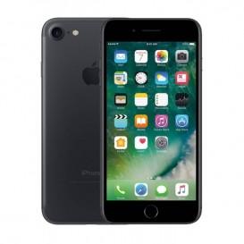 iPhone 7 32 GB ricondizionato