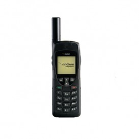 Telefono satellitare IRIDIUM 9555