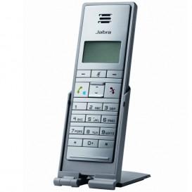 Cornetta GN Jabra Dial 550