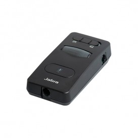 Jabra Link 860 Digital Amplifier