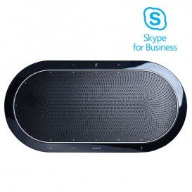 Jabra Speak 810 Skype for Business