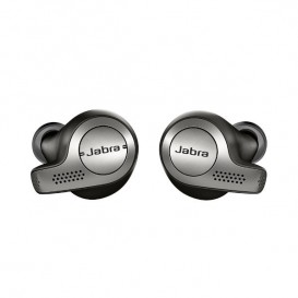 Auricolari Bluetooth Jabra Elite 65t