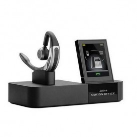 Jabra Motion Office Lync